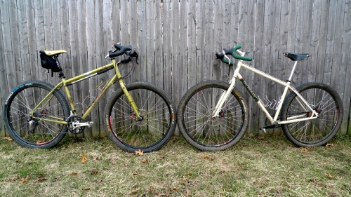 Ritcheybarmarch 001