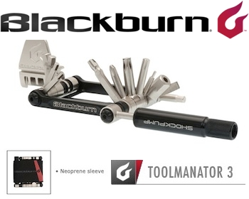 blackburn_tool_toolmanator3_web
