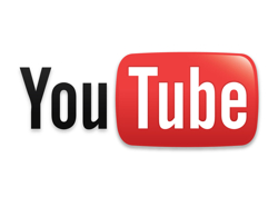 youtube-logo-250px