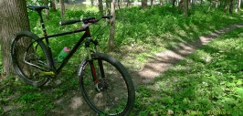 OS BIKES BLACKBUCK 5-12 002
