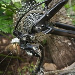 2013 specialized carve expert 29er