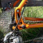 Altenator drop out, Mukluk 3, Salsa Cycles