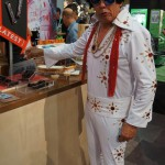 clif bar elvis