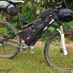 salsa spearfish bikepacking