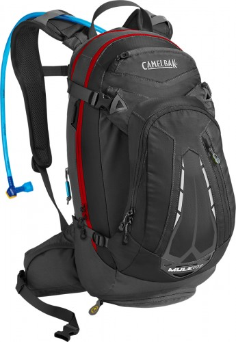 Camelbak MULE NV 2013