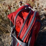 deuter compact 10 Air EXP