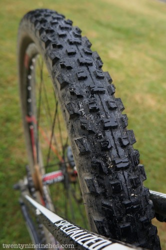 specialized 2.3 tires