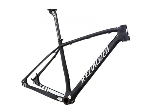specialized stumpjumper carbon 29 SS
