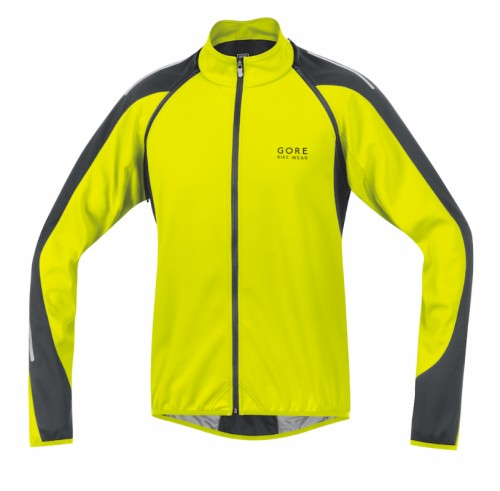 gore bike wear phantom 2.0 jacket