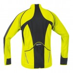 gore phantom 2.0 windstopper jacket
