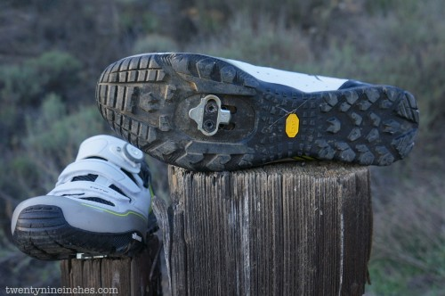 specialized rime mtb shoe