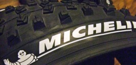 Michelin Wild Mud 13 006