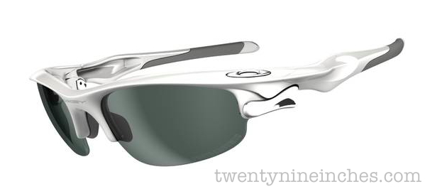 Oakley Look Alike Sunglasses