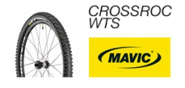 mavic crossroc wts panel