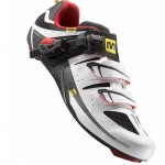 mavic shoe