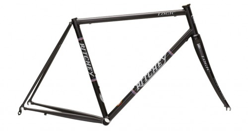 ritchey frame