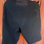club ride phantom shorts