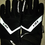 Louis Garneau proof glove