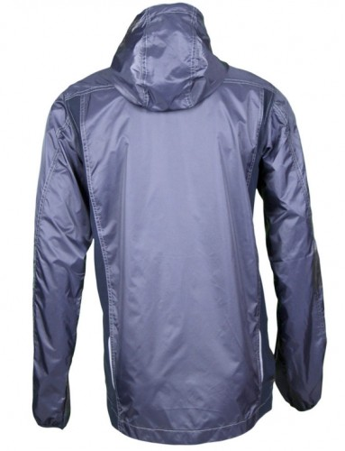 club ride cross wind jacket