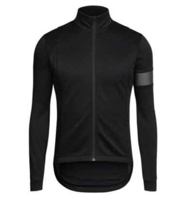 Rapha Winter Windproof Jersey