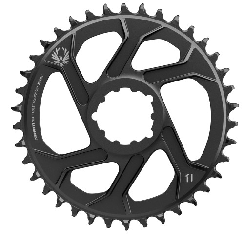 SM_EAGLE_Chainring_38t_Front_MH