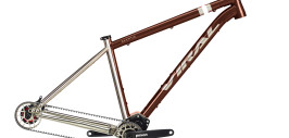 Skeptic-Frame-Profile-w-Pinion-BROWN_2_gallery