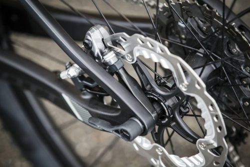 Spark 900 Premium_PL_Detail Image_2017_BIKE_SCOTT Sports_09