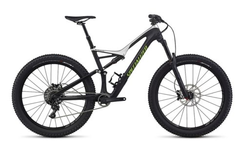 specialized comp carbon 6fattie